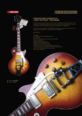 gibson exclusives - 4Sound - Page 3