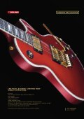 gibson exclusives - 4Sound - Page 5
