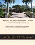 Luxury Property - Page 2