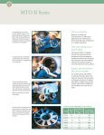 MTO II Series - McGuire Air Compressors, Inc - Page 2