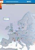 Thermostatische regelingen - Watts Industries Netherlands B.V. - Page 2