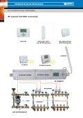 Thermostatische regelingen - Watts Industries Netherlands B.V. - Page 4