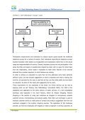 Methodology Research for evaluation of TAXISnet services - Page 6