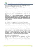 Methodology Research for evaluation of TAXISnet services - Page 7