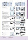 Porte esterne Patch fittings Ganzglasanlagen - Page 4