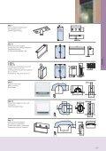 Porte esterne Patch fittings Ganzglasanlagen - Page 6