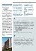 JETTE / BRUSSEL-LAKEN / BRUSSEL-NOH - Page 2