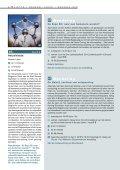 JETTE / BRUSSEL-LAKEN / BRUSSEL-NOH - Page 3