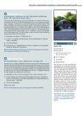 JETTE / BRUSSEL-LAKEN / BRUSSEL-NOH - Page 4