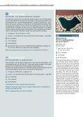 JETTE / BRUSSEL-LAKEN / BRUSSEL-NOH - Page 5