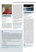 JETTE / BRUSSEL-LAKEN / BRUSSEL-NOH - Page 6