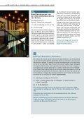 JETTE / BRUSSEL-LAKEN / BRUSSEL-NOH - Page 7