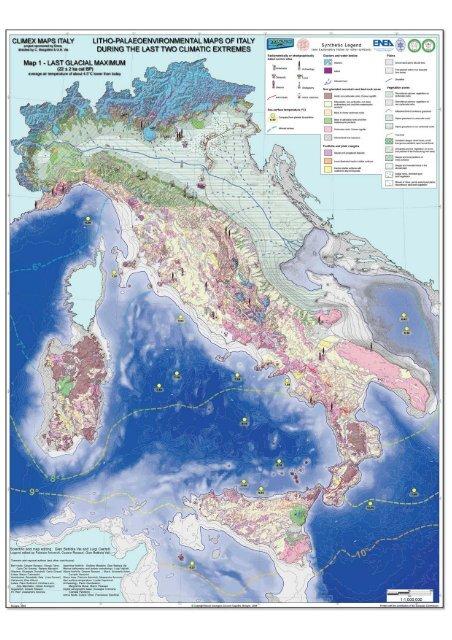 Cs 137 sedimentazione sedimenti Ian Somerhalder e Nina Dobrev incontri 2010