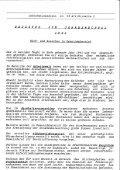 Iris - Stadtschlaining - Page 2