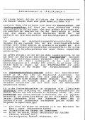 Iris - Stadtschlaining - Page 3