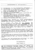 Iris - Stadtschlaining - Page 4