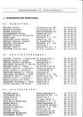 Iris - Stadtschlaining - Page 5
