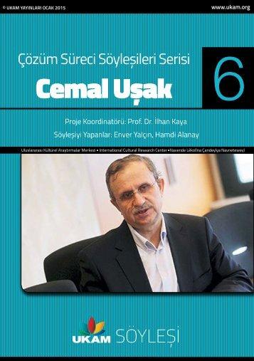 UKAM-soylesi6-cemal-usak(1)