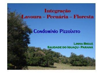 Painel_07_Eugenio_Claudete [Modo de Compatibilidade] - Embrapa