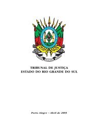 manual linguagem juridico judiciaria final