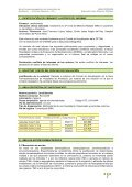 2 - Sociedad Española de Farmacia Hospitalaria - Page 2