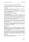 2 - Sociedad Española de Farmacia Hospitalaria - Page 3