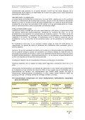2 - Sociedad Española de Farmacia Hospitalaria - Page 4
