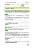2 - Sociedad Española de Farmacia Hospitalaria - Page 5