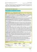 2 - Sociedad Española de Farmacia Hospitalaria - Page 6