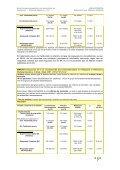 2 - Sociedad Española de Farmacia Hospitalaria - Page 7