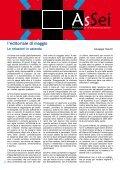 MAGGIO - Page 2