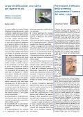 MAGGIO - Page 4