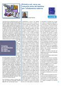 MAGGIO - Page 5