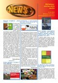 MAGGIO - Page 7