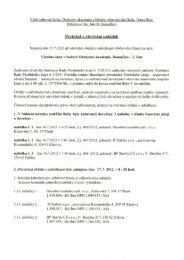 Protokol o otevírání nabídek.pdf