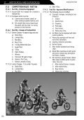 17 motoCRoss and supeRCRoss - Motorcycling Australia - Page 7