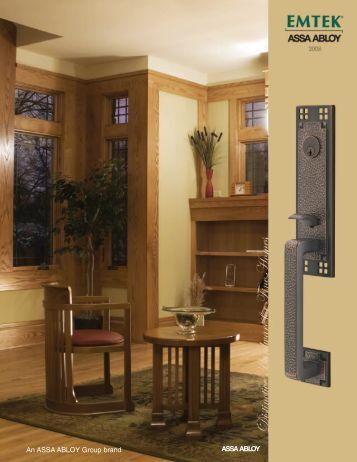 push type panic exit devi. Black Bedroom Furniture Sets. Home Design Ideas
