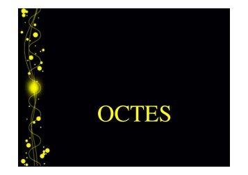 Buying Price 23/04/12 - Octes