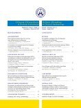 Ελληνική Αλλεργιολογία & Κλινική Ανοσολογία - ΒΗΤΑ Ιατρικές ... - Page 3