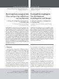Ελληνική Αλλεργιολογία & Κλινική Ανοσολογία - ΒΗΤΑ Ιατρικές ... - Page 4