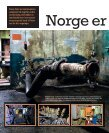 Fagbladet 2012 05 HEL - Page 2