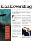 Fagbladet 2012 05 HEL - Page 3