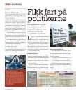 Fagbladet 2012 05 HEL - Page 4