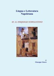 5 Giuseppe Giacco – Paradiso Napoletano - Vesuvioweb