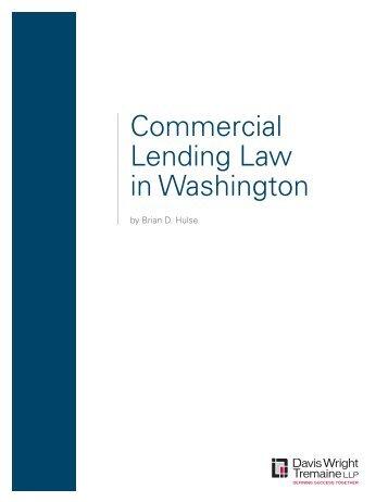 Summary wright s law