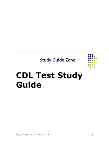 1013 Lecture Test 2 Study Guide (answers at bottom)