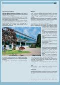download - Ilme SpA - Page 2