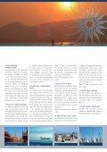 Myanmar – - Grimm Reisen - Seite 3