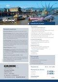 Myanmar – - Grimm Reisen - Seite 4