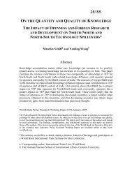 Cercetarea din România despre COVID19 – Listă de articole științifice (Selecție)
